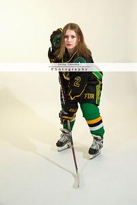 FDR Hockey-49