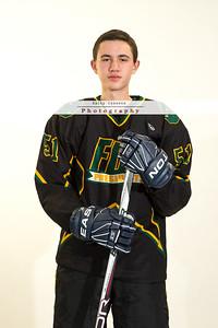 FDR Hockey-15