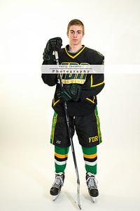 FDR Hockey-25