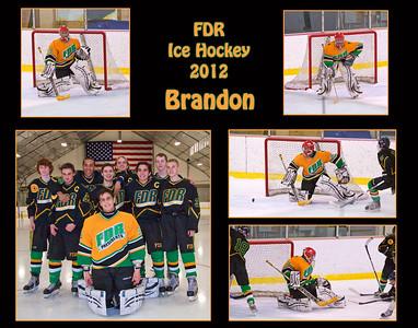 FDR Hockey brandon smaller