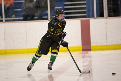 FDR JV Ice Hockey Game-1257