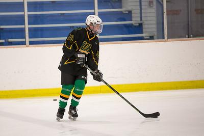 FDR JV Ice Hockey Game-1292