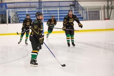 FDR JV Ice Hockey Game-1244