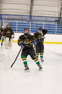 FDR JV Ice Hockey Game-1217