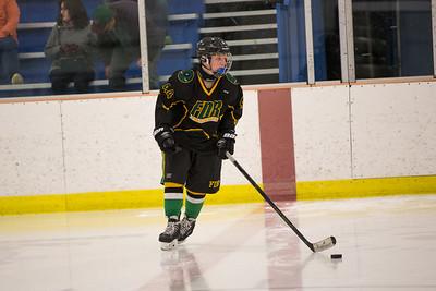FDR JV Ice Hockey Game-1256
