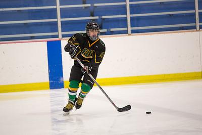 FDR JV Ice Hockey Game-1285