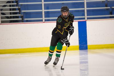 FDR JV Ice Hockey Game-1251