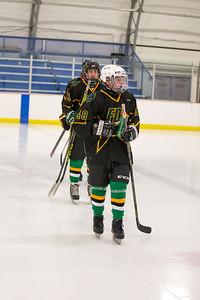 FDR JV Ice Hockey Game-1228