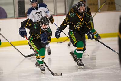FDR JV Ice Hockey Game-1264