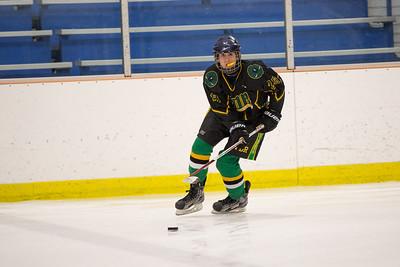 FDR JV Ice Hockey Game-1287
