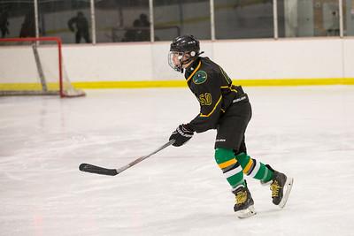 FDR JV Ice Hockey Game-1278