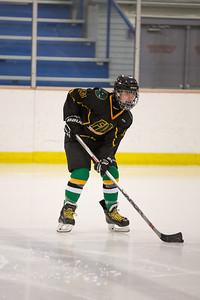 FDR JV Ice Hockey Game-1243