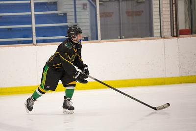 FDR JV Ice Hockey Game-1297
