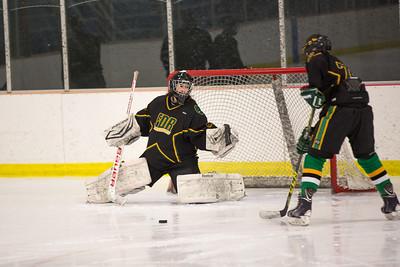FDR JV Ice Hockey Game-1277