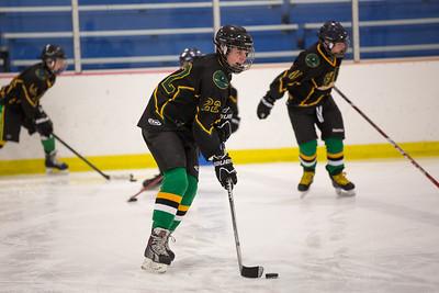 FDR JV Ice Hockey Game-1294