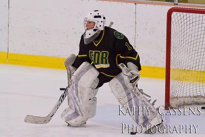 Ice Hockey_0142