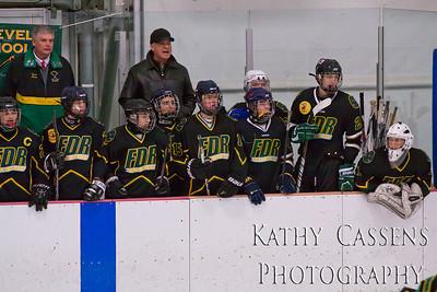 Ice Hockey_0244
