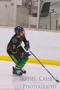 Ice Hockey_0215