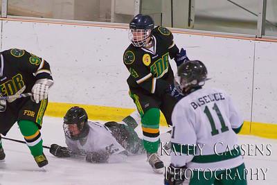 Ice Hockey_0254