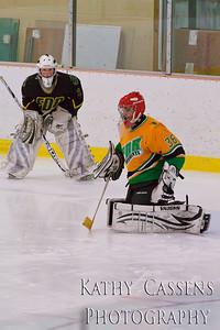 Ice Hockey_0137