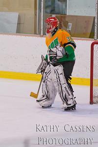 Ice Hockey_0248