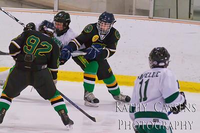 Ice Hockey_0253