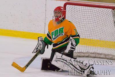 Ice Hockey_0165