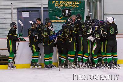 Ice Hockey_0182