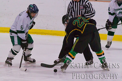 Ice Hockey_0224