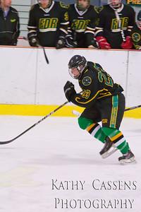 Ice Hockey_0205