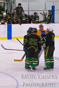 Ice Hockey_0185