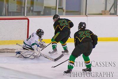 Ice Hockey_0213