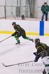 Ice Hockey_0207