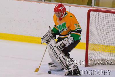Ice Hockey_0163