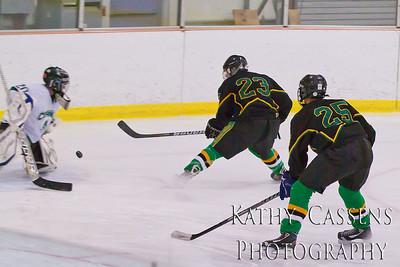 Ice Hockey_0212