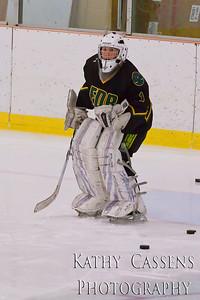 Ice Hockey_0143