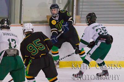 Ice Hockey_0250