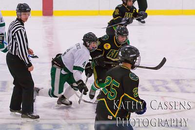Ice Hockey_0196