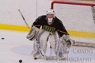 Ice Hockey_0141