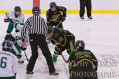 Ice Hockey_0195