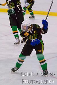 Ice Hockey_0162