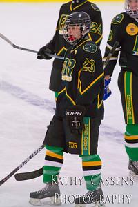 Ice Hockey_0194
