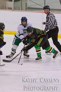 Ice Hockey_0226