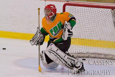 Ice Hockey_0136