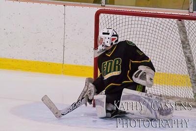 Ice Hockey_0160