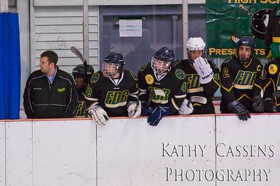 Ice Hockey_0241