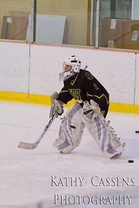Ice Hockey_0139