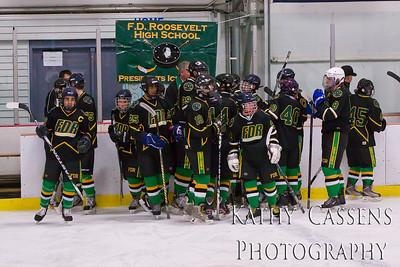 Ice Hockey_0183