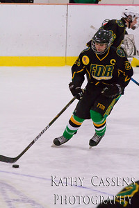 Ice Hockey_0169