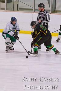 Ice Hockey_0225